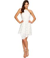 KEEPSAKE THE LABEL - Plain Sight Mini Dress