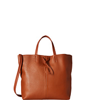 Shinola Detroit - Nappa Square Shopper