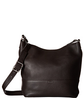 Shinola Detroit - Luxe Grain Small Relaxed Hobo