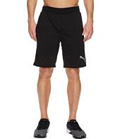 PUMA - Essential Dri-Release Shorts