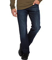 7 For All Mankind - Austyn Relaxed Straight Leg in Bening
