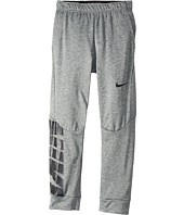 Nike Kids - Therma Printed Training Pant (Little Kids/Big Kids)