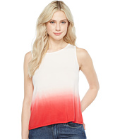 Threads 4 Thought - Parker Tank Top