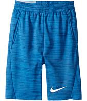 Nike Kids - 8
