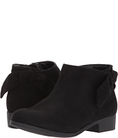 Nine West Kids - Samarah (Little Kid/Big Kid)