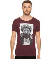 BOSS Orange - Taxable 2 T-Shirt