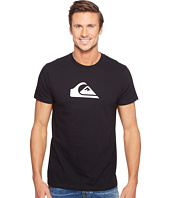 Quiksilver - Mountain Wave Tee Shirt
