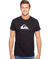 Quiksilver - Mountain Wave Tee Shirt