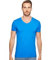 BOSS Orange - Toulou T-Shirt