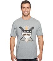 Tommy Bahama - MLB® League Tee