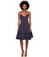 ZAC Zac Posen - Fia Dress