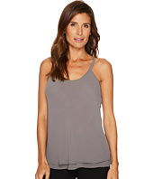 NIC+ZOE - Paired Up Tank Top