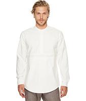 Publish - Kolton Pullover Shirt