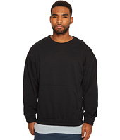 Publish - Rhyss Crew Neck Sweatshirt