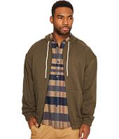 Publish - Rhett Full Zip Hooded Sweatshirt