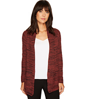 NIC+ZOE - Thick and Thin Cardy