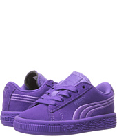 Puma Kids - Suede Classic Badge (Toddler)