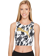 PUMA - Rebel Crop Top