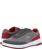 Lacoste Kids - LT Spirit 317 1 (Little Kid/Big Kid)