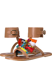 Steve Madden - Colorful