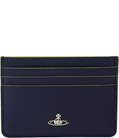 Vivienne Westwood - Edge Card Holder