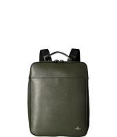 Vivienne Westwood - Kent Backpack
