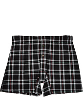 Tommy Bahama - Printed Knit Boxer Brief