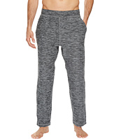 Tommy Bahama - Wicking Knit Pants