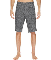 Tommy Bahama - Wicking Knit Jam Shorts