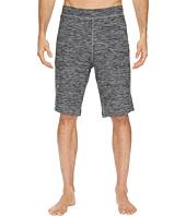 Tommy Bahama - Wicking Knit Jam Shorts