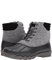 Sperry - Avenue Duck Wool Boot
