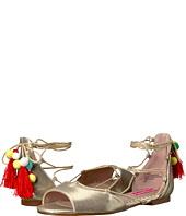 Betsey Johnson - Abree