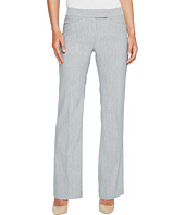 Tahari by ASL - Wide Waistband Pants