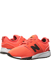 New Balance Kids - KA247 (Infant/Toddler)