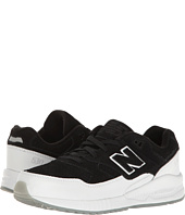 New Balance Kids - KL530 (Big Kid)