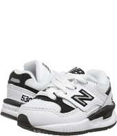 New Balance Kids - KL530 (Infant/Toddler)
