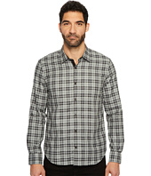 John Varvatos Star U.S.A. - Slim Fit Mayfield Sport Shirt