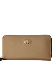 LAUREN Ralph Lauren - Bainbridge Zip Wallet