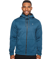 Hurley - Therma Protect Zip Fleece Hoodie
