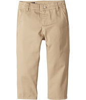 O'Neill Kids - Contact Straight Pants (Toddler/Little Kids)