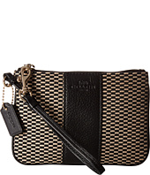 COACH - Exploded Rep Small Wristlet