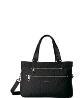 Kipling - Juliana Quilted