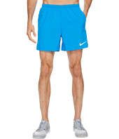 Nike - Flex 5'' Running Short
