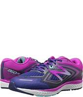 New Balance Kids - KJ860v8Y (Little Kid/Big Kid)