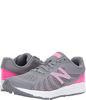 New Balance Kids - KJRUSv3P (Little Kid)