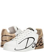 Dolce & Gabbana - CK0124