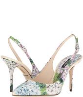 Dolce & Gabbana - CG0181