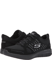 SKECHERS - Synergy 2.0 - Rising Star