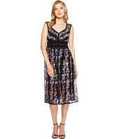 Nanette Lepore - Michelle Dress