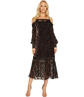 Nanette Lepore - Picadilly Dress